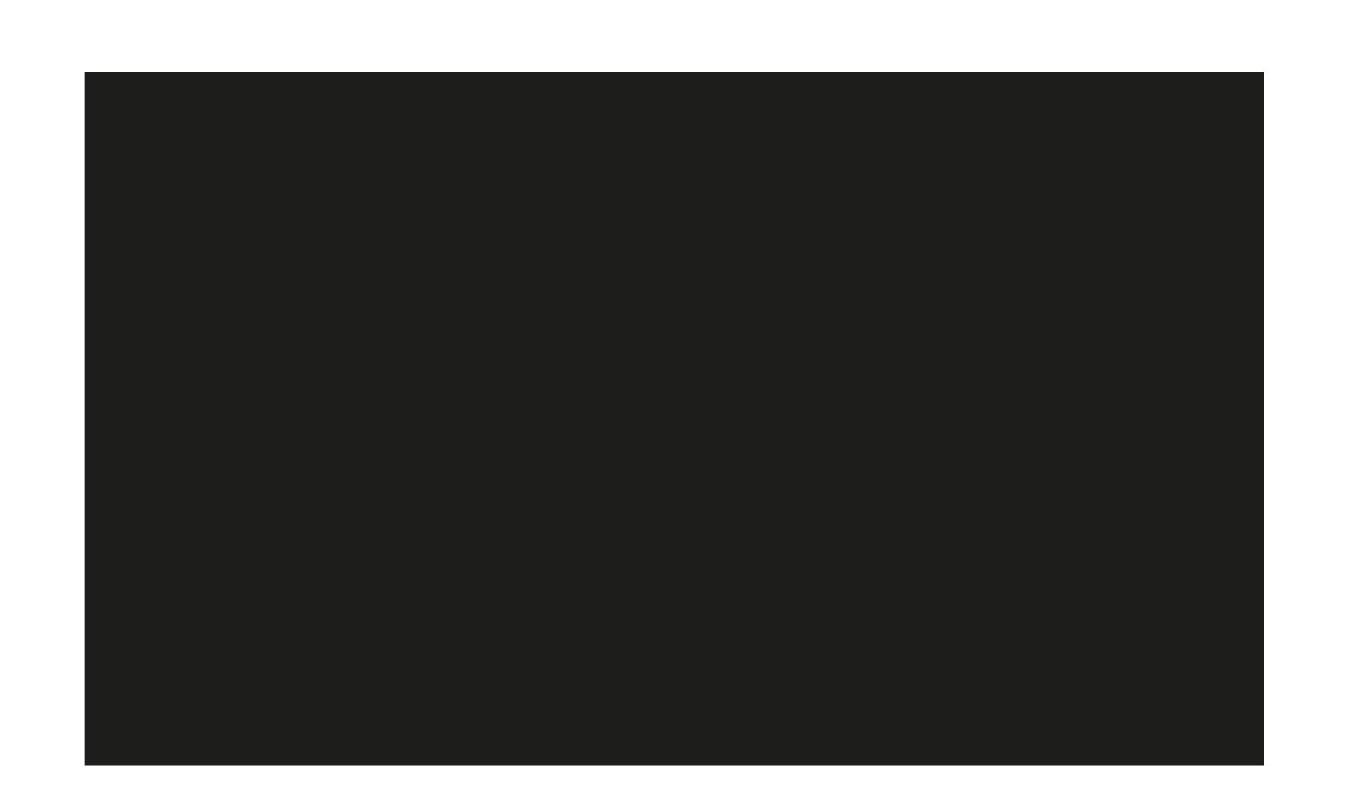 Salon Lotte Oldenzaal